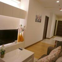 Saichon Residence Building A11