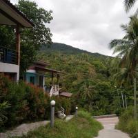 Seree Mountain View