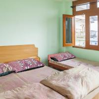 Guesthouse room in Narkanda, by GuestHouser 23197