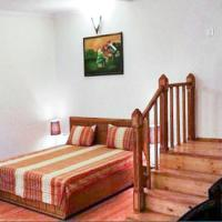 3 BHK Cottage in Chharabra, Kufri, by GuestHouser (068A)