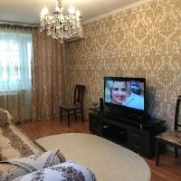 Apartment on Petra 43