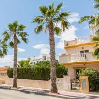 Villa Cabo Roig