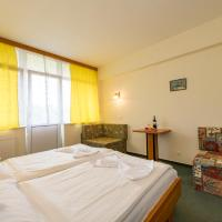 Hotel Nostra