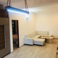 Apartment Soho Tabidze