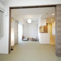 Yu Oshiage HOTEL / Vacation STAY 378