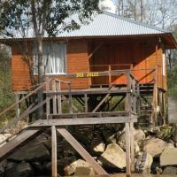 Cabaña Dos Soles
