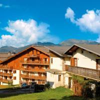 Residence Labellemontagne Le Village