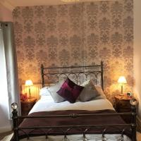Ravensmede Cottage B&B