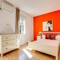 GowithOh Apartamento Rocafort