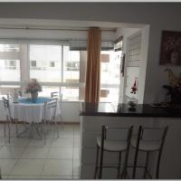 Apartamento Capao da Canoa