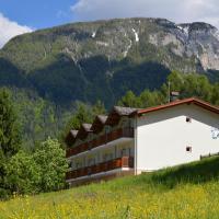 Residence Bonetei