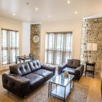 Portland Apart Suites