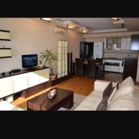SummerTime Apartment