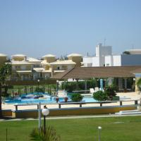 Casa 450m2 Laguna Internacional