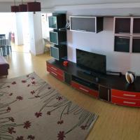 Apartament Faleza Nord 2