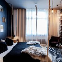 rent24 Coliving Berlin P180