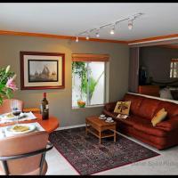 Galleon Apartment 10365
