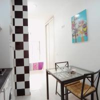 Apartment Az Bajo B2