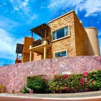 Puerta Cortes Residences: Las Colinas