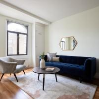 Charming Camden Suites by Sonder