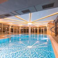 Pałac Bielawa Hotel Spa Sport