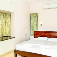 Homestay with homely comforts in Coimbatore, by GuestHouser 39295