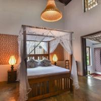 Ceylon Boutique Homestay