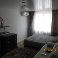 Apartment on 40 let Pobedy 57