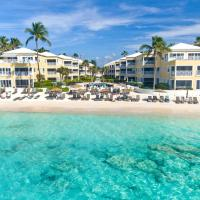 Regal Beach Club by Cayman Villas