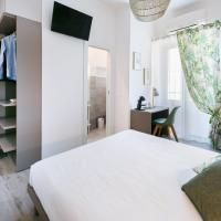 Lele Rooms