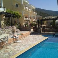 Korfos View 1