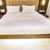 Apartment with free breakfast in Dabolim, Goa, by GuestHouser 31132