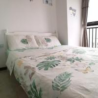 Xiushe 01, Convenient Apartment Near Jiefangbei Hongyadonog