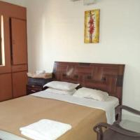 Apartment with Wi-Fi in Pune, by GuestHouser 50859