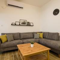 Masada Premium Apartment- Gideon 17