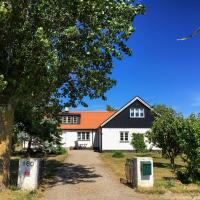 Römölle Bed and Breakfast
