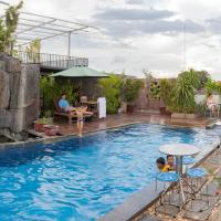 Soria Moria Hotel & Spa