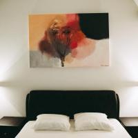 Hotel De Ridder