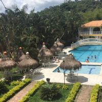 Villa San Cayetano Nocaima