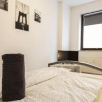 AVR Apartment Hof