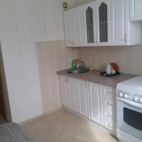 Apartment Vasilieucy 5