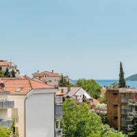 Apartmani Stefanovic