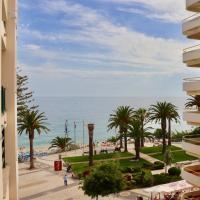 Algarve Sweet Home - Sea View