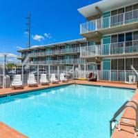 Surf Inn Suites