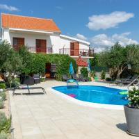 Holiday Home Velim