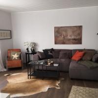 Haus Perchtoldsdorf