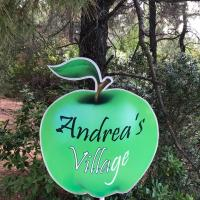 Andreas Village