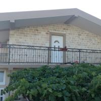 Apart dom Janković