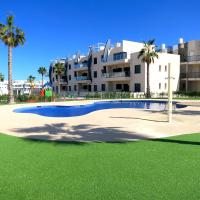 Playa Elisa Bay - Mil Palmeras
