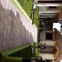 Nishansh Homestay